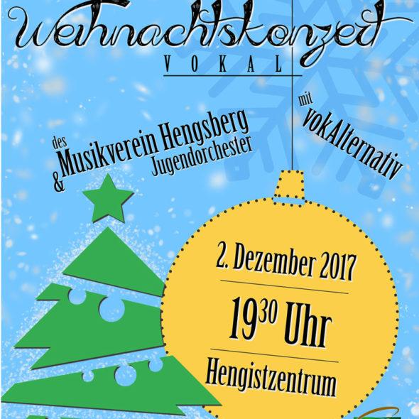 Musikverein Hengsberg