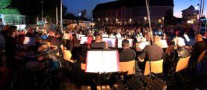 Musikverein Hengsberg Medien